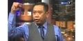 Kini Eka Gustiwana Ubah Ucapan Tukul 'Fighting Spirit' Jadi Lagu