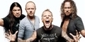 Metallica Rilis Trailer Film 'Metallica Through the Never'