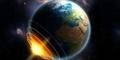 NASA : 'Jumat, 21 Desember 2012 Bukan Akhir Dunia'