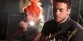 Paramore Rilis Video Klip Animasi 'Anklebiters'