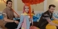 Paramore Rilis Video Musik Still Into You