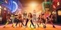 Parodi Girls' Generation Nyanyi Lagu Dangdut 'Aduh Buyung'