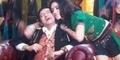 Penampilan Terakhir A. Rafiq di Video Klip Fairuz 'Cintaku'