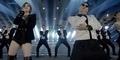Psy Rilis Video 'Gentleman', Lebih Keren Dari Gangnam Style?