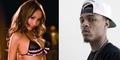 Rapper Bow Wow Bayar Bintang Porno Rp 776 Juta Hanya untuk Video Klip