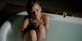 Rihanna Bugil di Video Klip 'Stay'