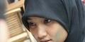 Salah Pilih Lagu, Fatin Shidqia Lubis Tetap Lolos 12 Besar