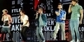 This Is Us : Film Dokumenter One Direction