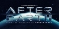 Trailer After Earth