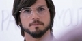 Trailer Film Biografi Steve Jobs 'Jobs'