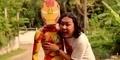 Trailer Iron Man 3 versi Murah dari Thailand