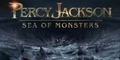 Trailer Percy Jackson: Sea of Monsters, Bangkitnya Kronos