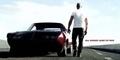 Trailer Perdana Fast And Furious 6