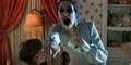 Trailer Seram Insidious: Chapter 2