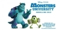 Trailer Terbaru Monster University (Monster, Inc 2)