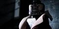 Trailer The Dark Knight Rises versi Lego Keren