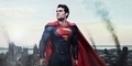 Trailer TV Spot Man of Steel