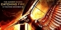 Video Bocoran Hunger Games Catching Fire Dirilis