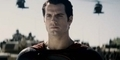 Video Lengkap Behind The Scene Man of Steel