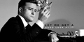 Video Lirik Justin Timberlake 'Suit & Tie'