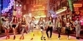 Video Musik Girls Generation I Got A Boy