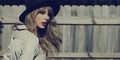 Video Musik I Knew You Were Trouble, Tampilkan Kemesraan Taylor Swift