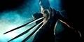 Wolverine Lawan Yakuza di Pemakaman ala Jepang di Trailer The Wolverine