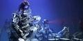 Z-Machines, Band Rock Beranggotakan Robot Gelar Konser di Tokyo