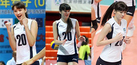 Foto Cantik Sabina Altynbekova, Atlet Voli Kazakhstan