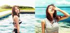 SISTAR Goda Fans Lewat Foto Seksi Teaser I Swear