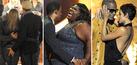 Foto Artis Ketahuan Pegang Pantat Kekasihnya
