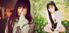 Wajah Cantik Ju JingYi SNH48 jadi Pujaan Netizen