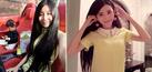 Wang Huo Guo, Wanita Cantik Dengan Kehidupan Sempurna dari China