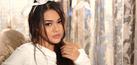 Kumpulan Foto Cantik & Seksi Aurel Hermansyah