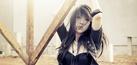 Michelle Koesnadi, Fashion Blogger Asal Indonesia yang Stylish