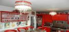 Rumah Wanita ini Diubah jadi Museum Coca Cola