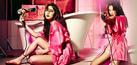 Teaser Comeback Miss A, Suzy Pose Hot di Kamar Mandi