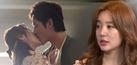 3 Adegan Ciuman Favorit Yoon Eun Hye di Drama Korea