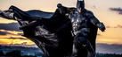 Cosplay Batman Ini Persis Aslinya