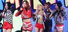 Comeback, 5 Girlband Korea Bersaing Tampil Seksi