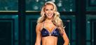 Foto Cantik & Seksi Miss USA 2015 Olivia Jordan