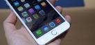 Penipuan Kocak, iPhone 6S Ditawar Rp 100 Ribu Diterima