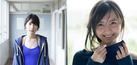 Natsumi Matsuoka-Madoka Moriyasu HKT48 Rilis Album Foto Seksi