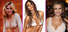 10 Aktris Hollywood Paling Seksi 2015