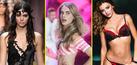 15 Model Cantik Terpopuler di Instagram