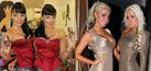 7 Artis Kembar Fenomenal di Hollywood