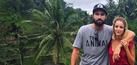 Brody Jenner & Kaitlynn Carter Liburan di Bali