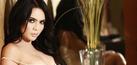 Kumpulan Foto Hot Anggita Sari Pakai Bikini Seksi