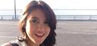 Nabilah JKT48 Cantik & Seksi di Foto Teaser Sunshine Becomes You
