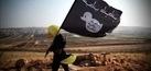 Meski Kejam, ISIS Terlihat Kocak di Meme-meme Ini